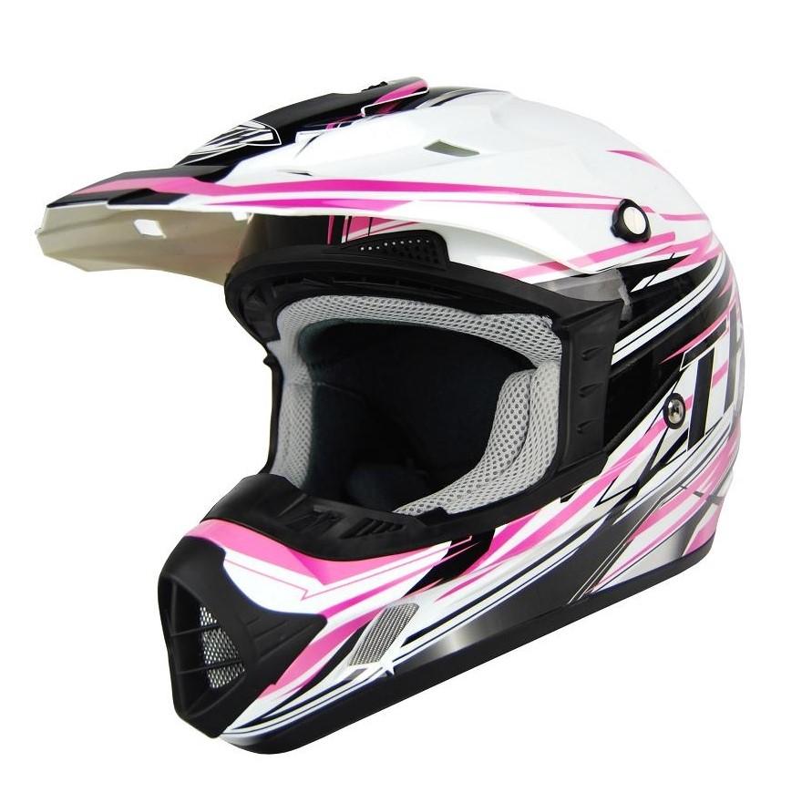 """THH TX-12 """"White Pink"""" - Fordonssajten 5afc53a761fe0"""