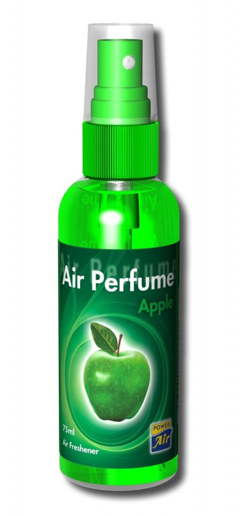 Övriga Luftfräschare