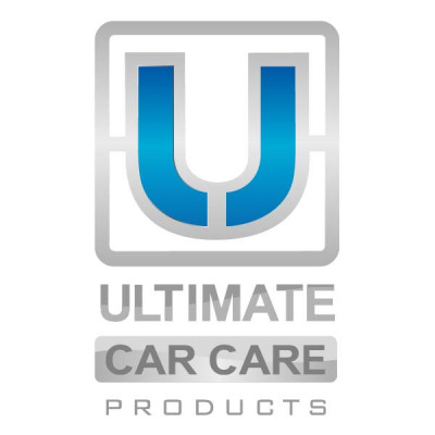 Nya produkter från Ultimate Car Care